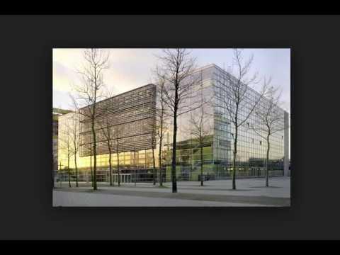 Medizinischen Hochschule Hannover