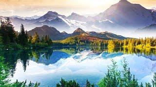 Música Relajante Espiritual para el Alma | Música de Relajación y Meditación | Música para Relajarse