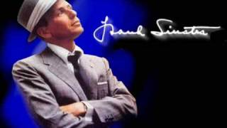 Frank Sinatra - Five minutes more ( with lyrics )