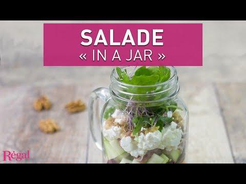 "salade-d'automne-""in-a-jar""-|-regal.fr"