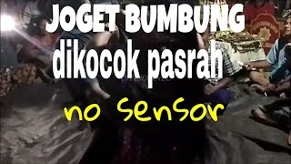Download Video TARI BUMBUNG..!paling hot no sensor. MP3 3GP MP4
