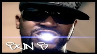 Download Bun B - Draped Up (Remix) Ft. Lil Keke, Slim Thug, Lil Flip, Z-Ro (Official Music ) Classic MP3 song and Music Video