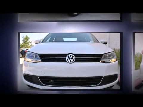 2013 Volkswagen Jetta 2.0L TDI w/Premium