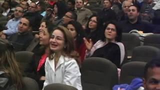 الطبيب العظيم - ما احلي السجود -زياد شحاتة - تورنتو ـ كندا ـ اكتوبر ٢٠٠٧