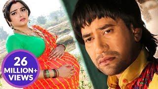 Aamrapali निरहुआ का दर्दभरा गीत - Dinesh Lal \