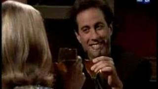 Seinfeld: The Girl or The Voice thumbnail