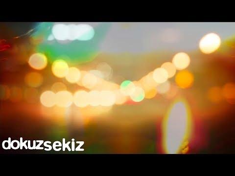 Erdal Toprak - Cennet (Lyric Video)
