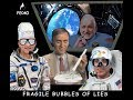 Flat Earth Video 40 Fragile Bubbles Of Lies mp3