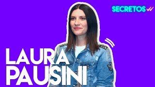 Laura Pausini compara su trasero con el de las Kardashian y dice cómo querría el suyo | Secretos