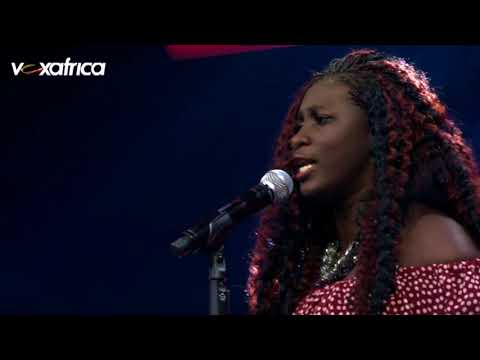 Bande annonce The Voice Afrique 2 : 6e session des auditions à l'aveugle
