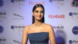 Bollywood REACTS On Akshay Kumar's 'Rustom'