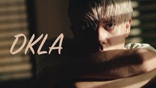 DKLA by Troye Sivan | Nathan Smart Cover
