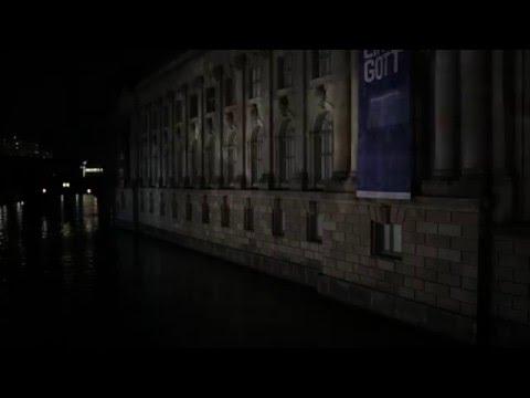 Mon Bijou Berlin