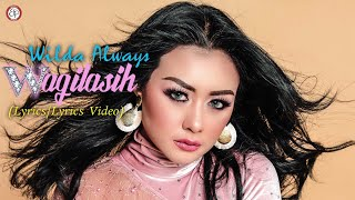 Wilda Always - Wagilasih, Stafaband - Download Lagu Terbaru, Gudang Lagu Mp3 Gratis 2018