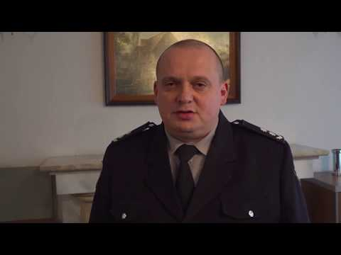 Поліція Луганщини: 20.11.2019_На Луганщині розробили програму взаємодії поліції та населення на 2020 рік