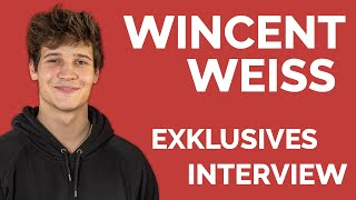 Wincent Weiss - Exklusives Interview bei BB RADIO [Mitternachtstalk PodCast] (UNCUT)