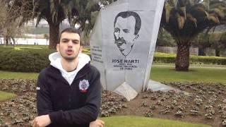VOLK GZ- Sentido Crítico (Videoclip)