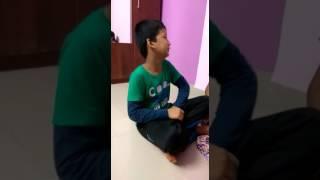 Video Marathi nako mala English pahije download MP3, 3GP, MP4, WEBM, AVI, FLV Januari 2018