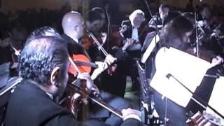 Violines Románticos de Xalapa 8