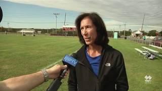 Community NEPA News - Sports w/