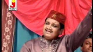 Kar Do Karam Ek Baar - Baba Sailani Special