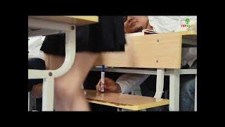 Çok İLERİ Giden Ve Sonu KÖTÜ Biten Okul Şakaları