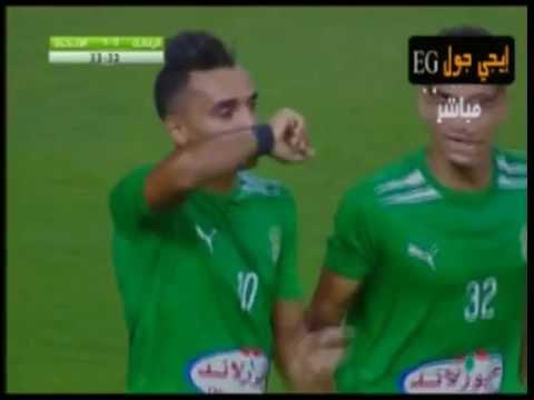 لحظة بلحظة مباراة الزمالك والاتحاد السكندري بث مباشر 20-7-2016 كأس مصر