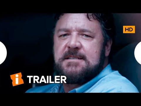 Fúria Incontrolável | Trailer Legendado