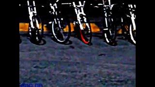 1 Encontro bike rebaixada