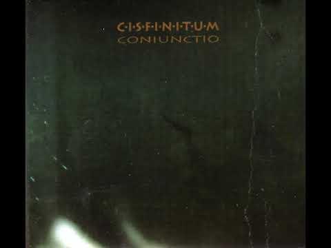 Cisfinitum - Call Of Immortals