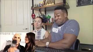 Try Not To Laugh CHALLENGE! 15 - By John Rosello - Reaction