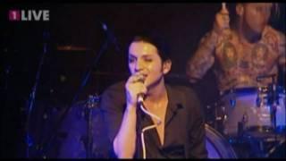 PLACEBO - Devil In Details - Live @ Cologne 03.06.09