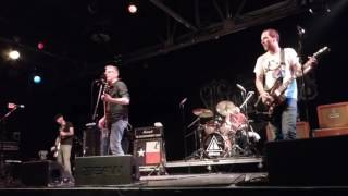 Watch Toadies Hell In High Water video