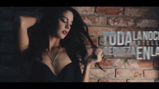 Ef Coleman - Flaca (Video Lyric)