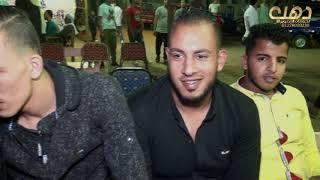 فرحه عمر أحمد هاشم مع فرقه النجم سيد شيبه مع الاداره العامه اوبشن الغلابا