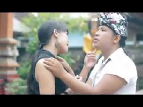 Lagu Bali Adi Wisnu Mara Jelek Mara Inget