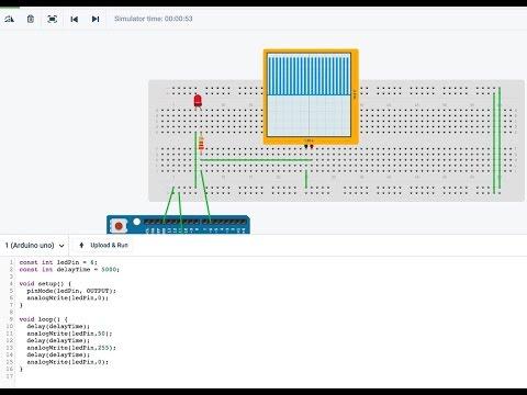 Arduino und andere Mikrokontroller