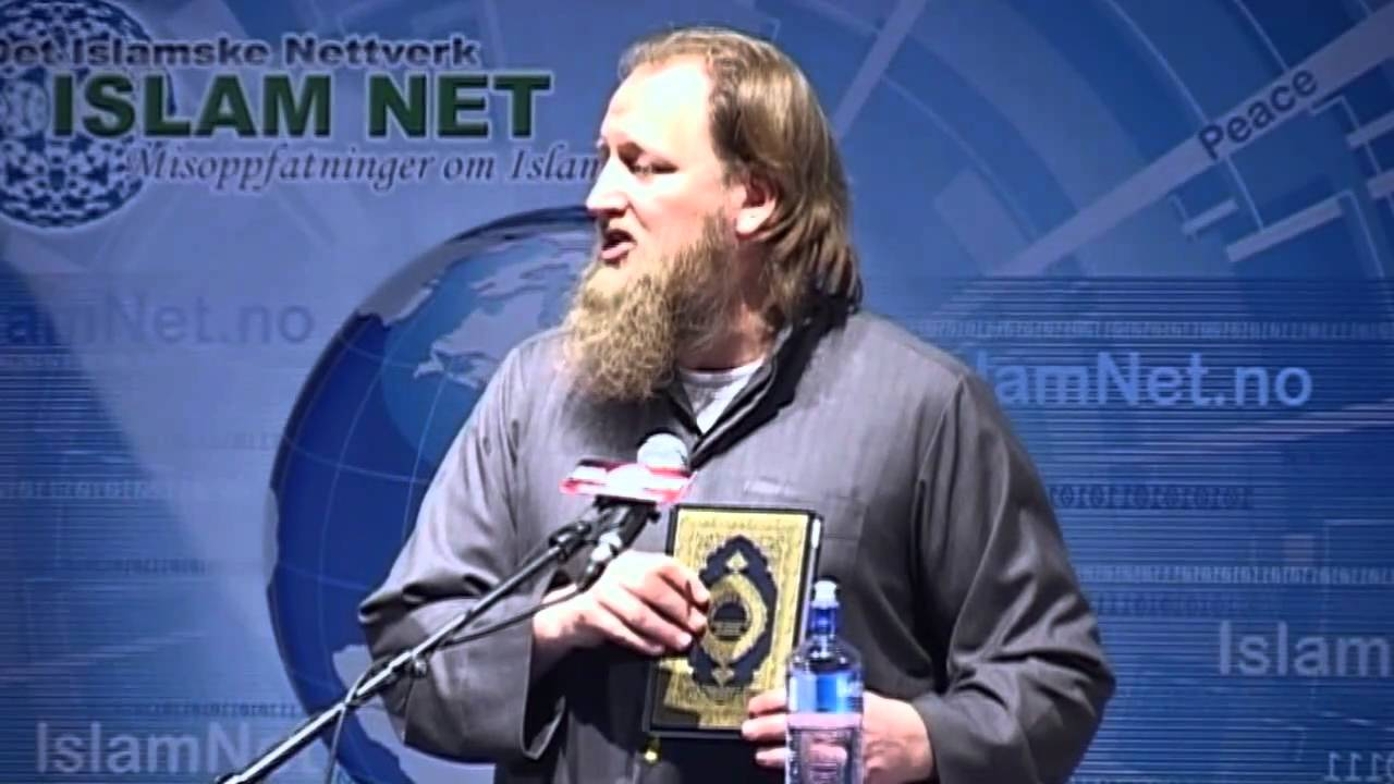 Islam may be logical, but where is the Heart? - Q&A - Abdur-Raheem Green