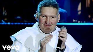 Padre Marcelo Rossi - Maria passa na frente (Oração) (Ao Vivo)