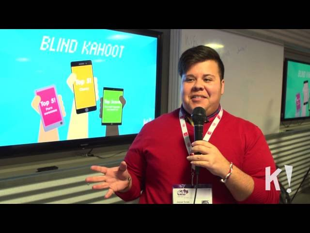 Kahoot! Testimonials by Teachers - Part 3