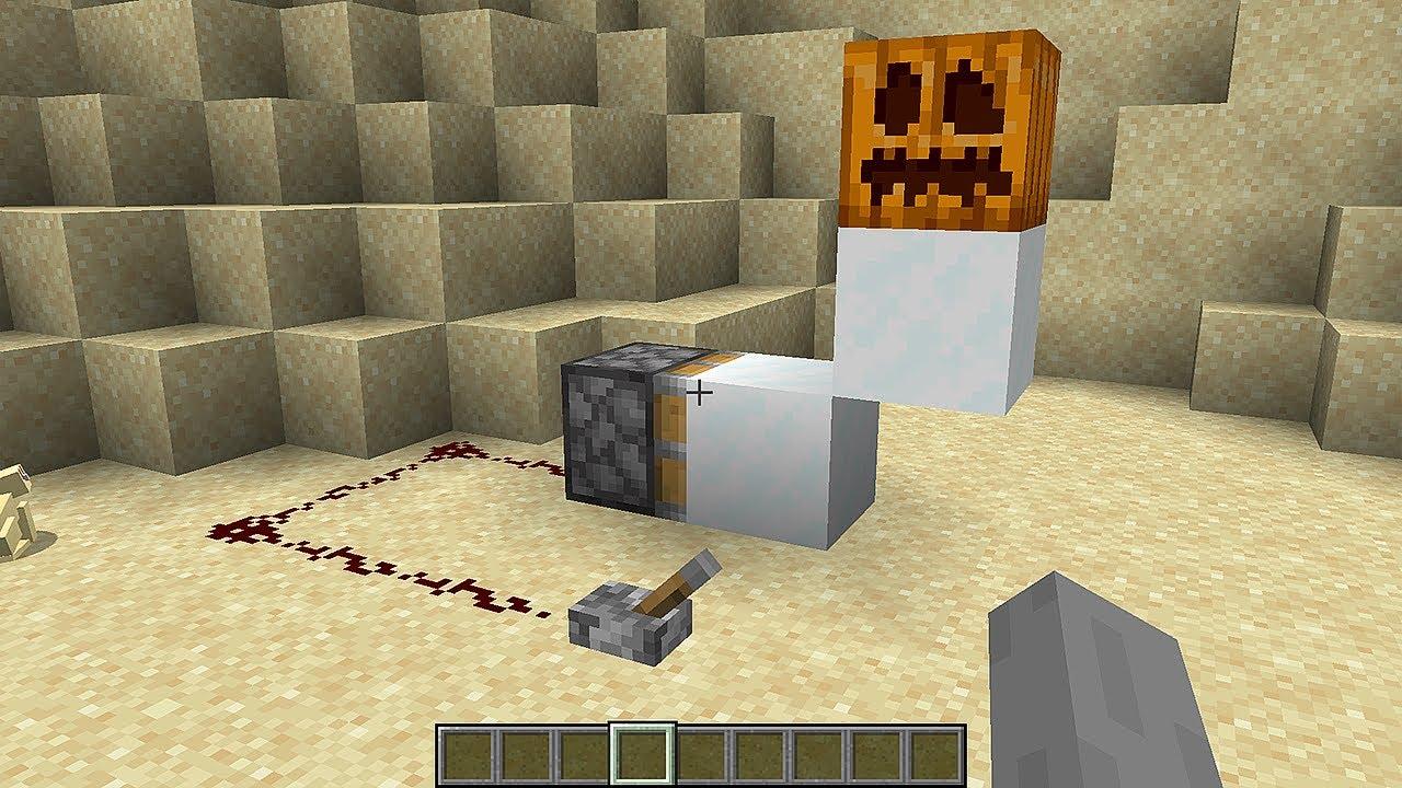 the best minecraft logic...