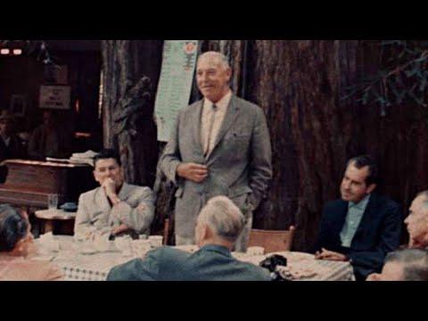 Conspiritus: A Conspiração Illuminati - Parte 2 (legendado)