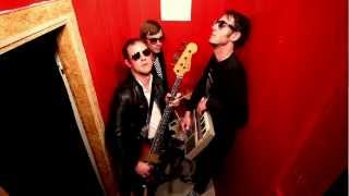 Lo Fat Orchestra - Going With The Punks 2012