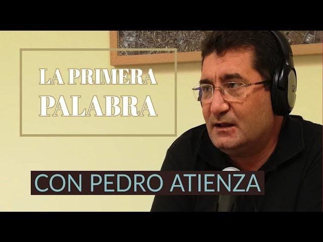 PEDRO ATIENZA Concejal de Hacienda de Leganés