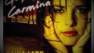Goya & Carmina - Bahia Lady