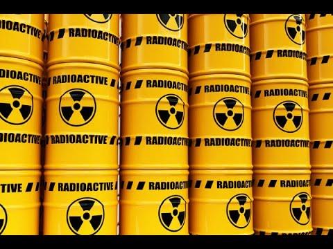 Fukushima, Japan, San Onofre, & More Update 4/6/16