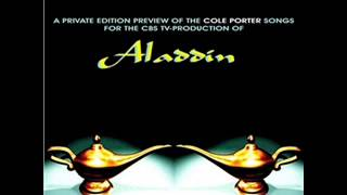 Aladdin - Make Way