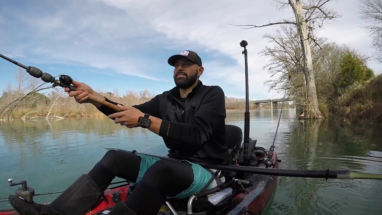 a personal reflection and tips on fishing Pedagogy of reflective writing in professional education reflective writing from one professional discipline  connection between personal experiences and.