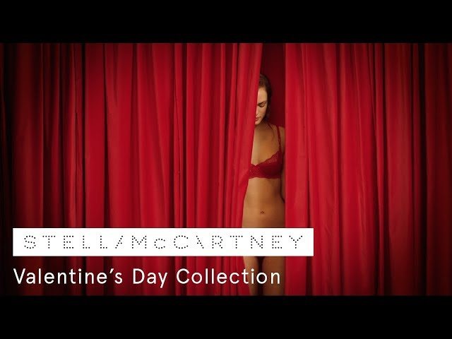 The Valentine's Day Edit | Stella McCartney