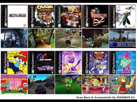 TOP 100 list BEST PS1 GAMES of all time original playstation 1     TOP 100 list BEST PS1 GAMES of all time original playstation 1 console